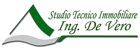 Studio Tecnico Immobiliare Ing. De Vero